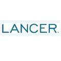 Lancer Skincare Logo