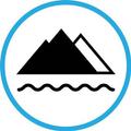 The Nooks logo