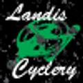 Landis Cyclery Logo