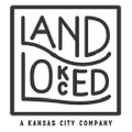 Landlocked Logo