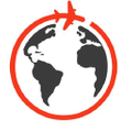 Landmass logo