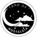 Land of Nostalgia Logo