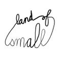 Land of Small UK Logo