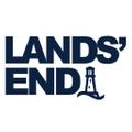 Lands' End UK logo