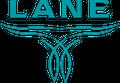 Lane Boots Logo