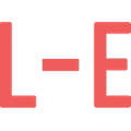 Lane Eight Logo