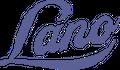 Lanolips Logo