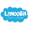 Lanoosh Wear Logo