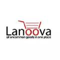 lanoova.com Logo