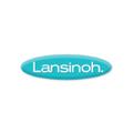 Lansinoh Laboratories USA Logo