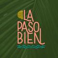 La Paso Bien Logo