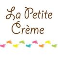 La Petite Creme Logo