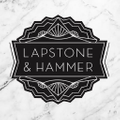 Lapstone & Hammer Logo