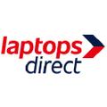 Laptops Direct logo