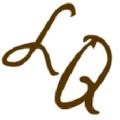 La Quaintrelle Logo