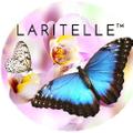 Laritelle Logo