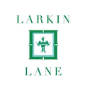 Lark Champion Logo