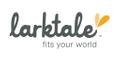 Larktale Logo