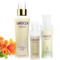 LaRocca Skincare Logo