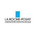 La Roche-Posay UK Logo