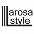 LarosaStyle Logo