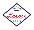 Larose Paris Logo