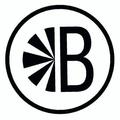 Las Bayadas Logo