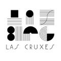 Las Cruxes Logo