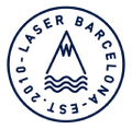 Laser Barcelona Coupons and Promo Codes