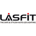 Lasfit® Logo
