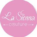 La Sienna Couture Logo