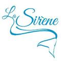 La Sirene Logo