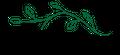 La Soaperie Logo