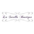 La Sorella Boutique logo