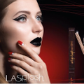 LASplash Canada Logo