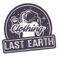 LastEarth Logo