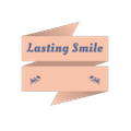 Lasting Smile Baby Store Coupons and Promo Codes