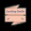 Lasting Smile Baby Store logo