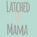 Latched Mama logo