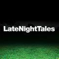 Late Night Tales Logo