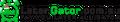 latergator.com.au Logo