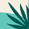 latikasoap.com Logo