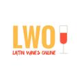 Latin Wines Online Logo