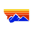 Latitude 47 Logo