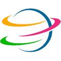 Latitudes Décor Logo