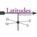Latitudes Fair Trade logo