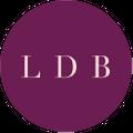 LatterDayBride Logo