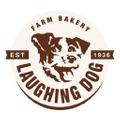 Laughing Dog Food UK Logo