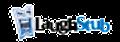 LaughStub Logo