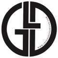 Laura Grove Design USA Logo